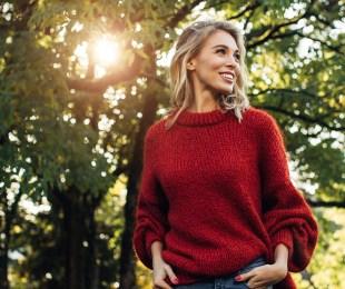 Fall Fashion Wardrobe Essentials