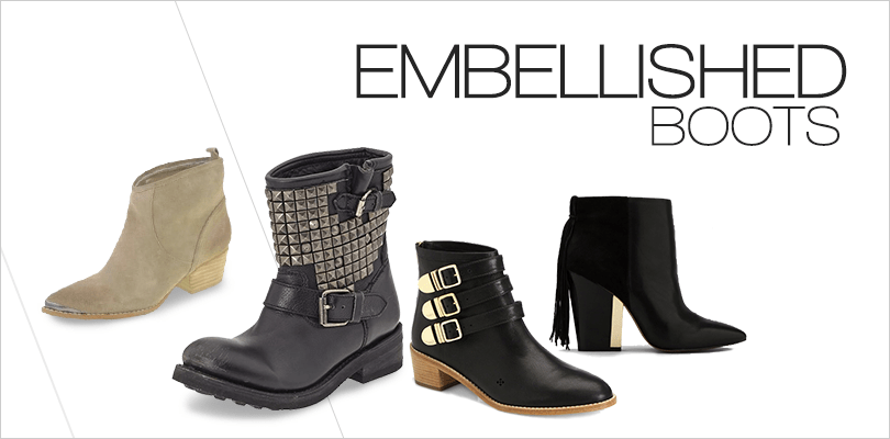 embellishedboots_2