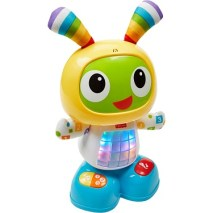 Top Toys You Have to Shop on Cyber Monday 16