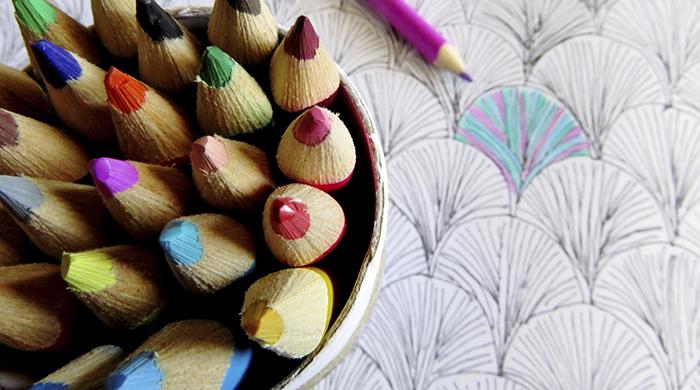7 Super Cool Hobbies That Require Zero Skills