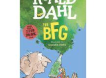 How to Get Kids Reading Over Spring Break 4