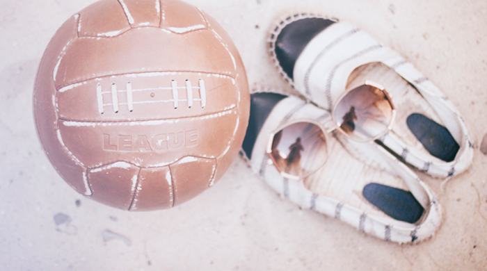 Save, Spend, Splurge: Summer Espadrilles