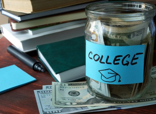 7 Essential Money Saving Apps for College Students | Ebates com