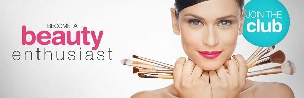 Walgreens Beauty Enthusiast rewards program