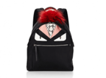 Fendi Buggies Backpack