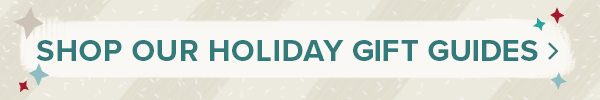 Desktop-GiftGuide_infeed-banner_728x90-2