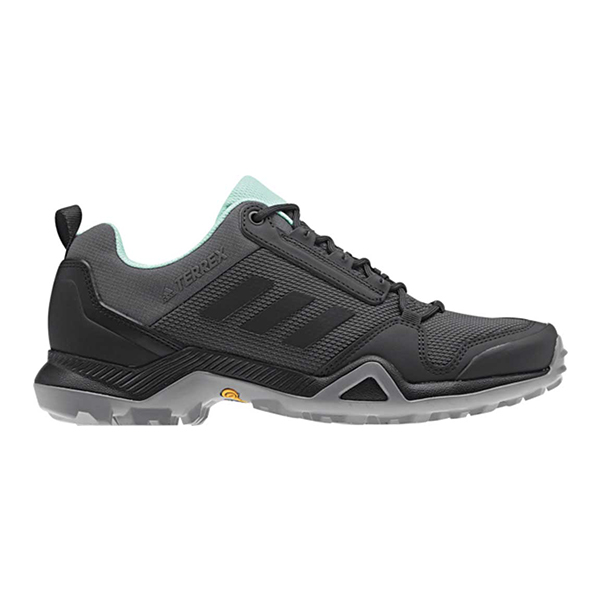 adidas Terrex AX3 Hiking Shoe