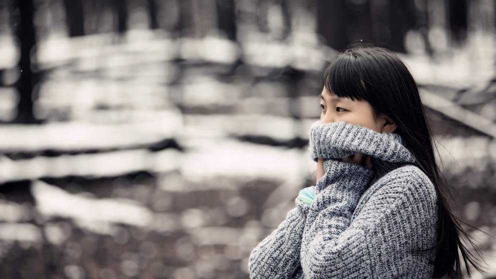 7 Après-Ski Sweaters Your Chic Winter Closet Needs