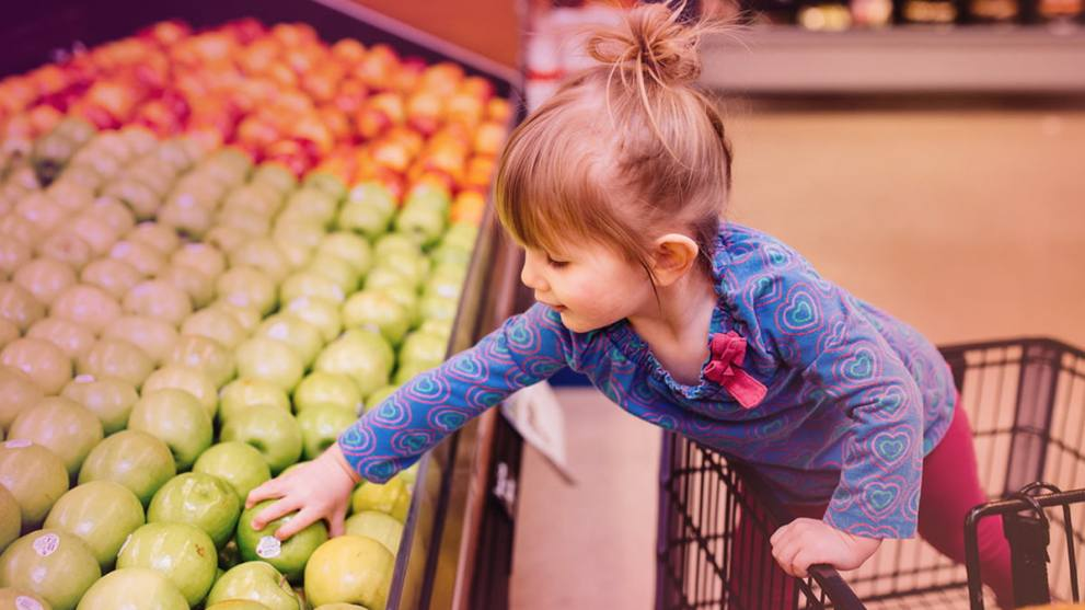 18 Walmart Shopping Tips to Save More & Live Better