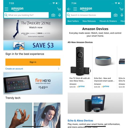 29 Amazon Shopping Tips You Need to Know | Rakuten Blog