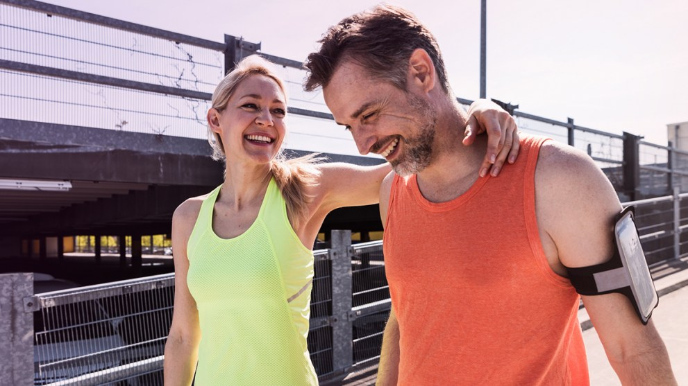 9 Nike Shopping Secrets You Wish You Knew Sooner