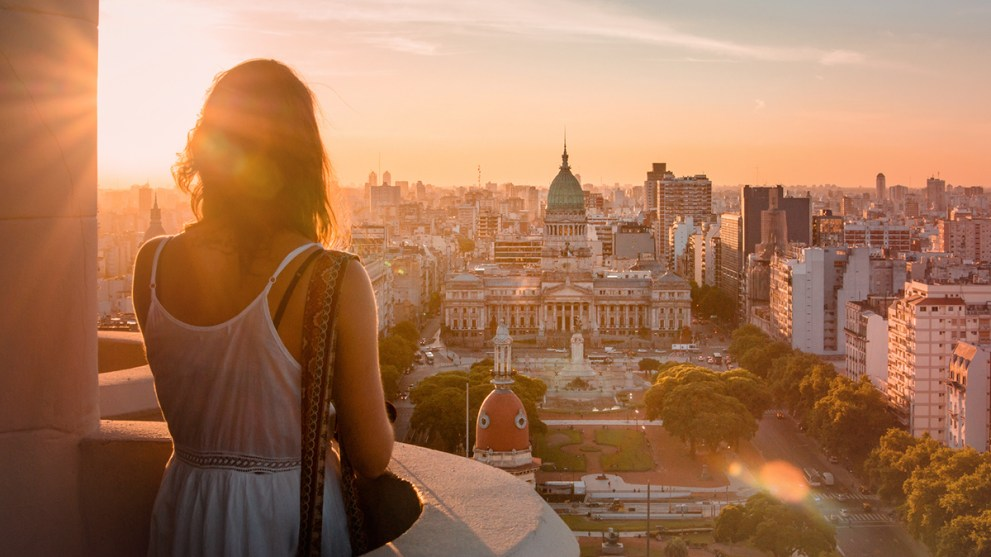 Earn Cash Back on Your Next Trip With Rakuten