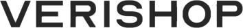 Verishop logo