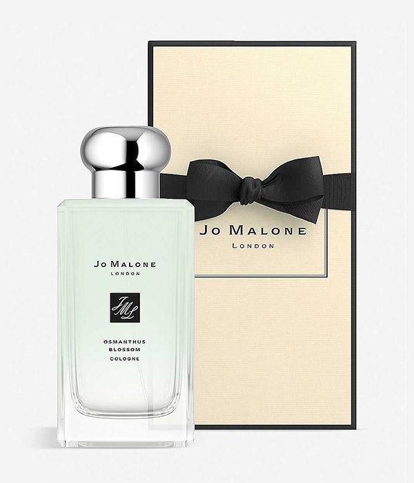 Jo Malone London Osmanthus Blossom Cologne