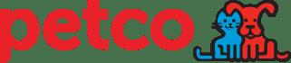 Petco logo png