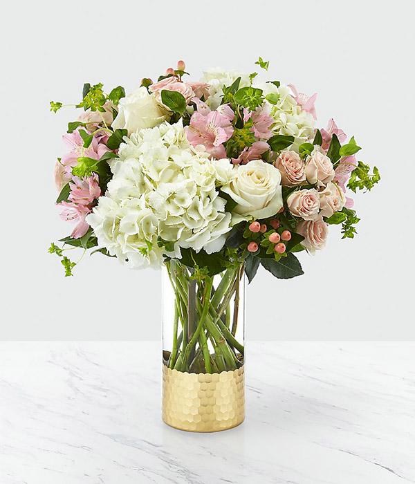 Simply Gorgeous Bouquet