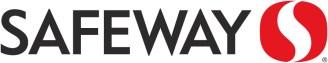 Safeway logo png