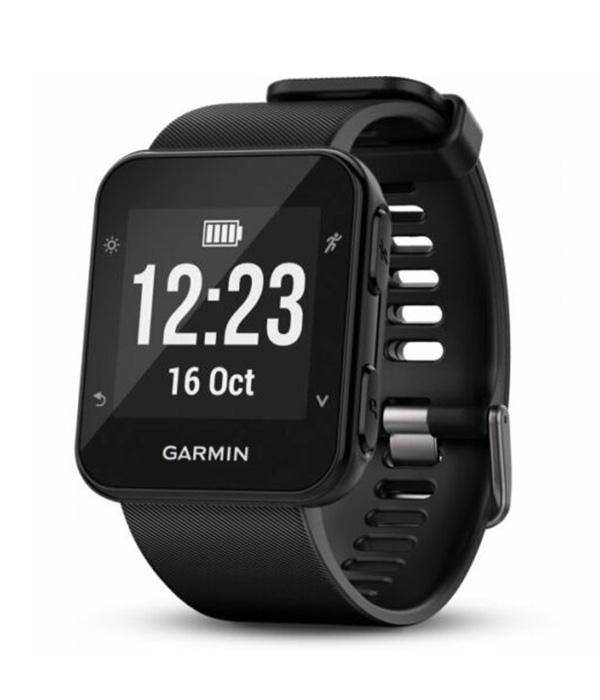Garmin Forerunner 35 GPS Sport Watch