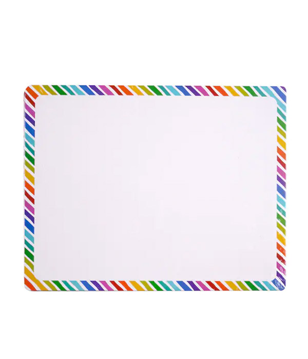 Dry Erase Board by Creatology