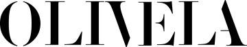 OliveLA logo
