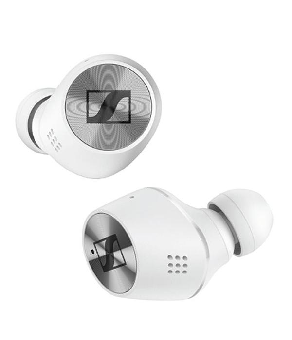 Sennheiser MOMENTUM True Wireless Earbuds 2