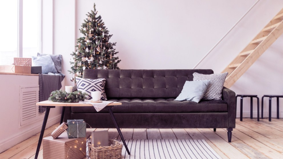 The Best Home Appliance & Furniture Deals to Look for on Black Friday