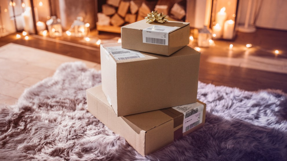 2020 Holiday Return Policies at Your Favorite Stores