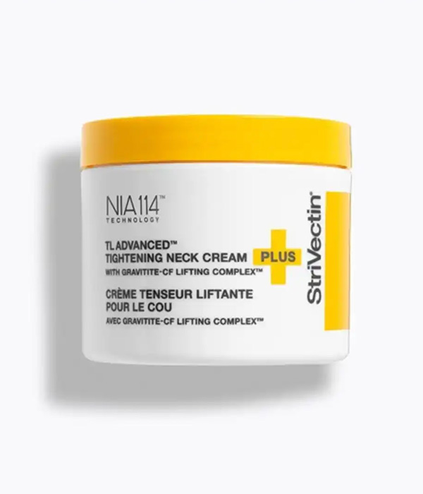 StriVectin TL Advanced™ Tightening Neck Cream PLUS Jumbo