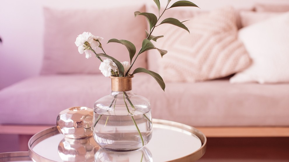 7 Best Places to Buy Affordable Home Decor Online