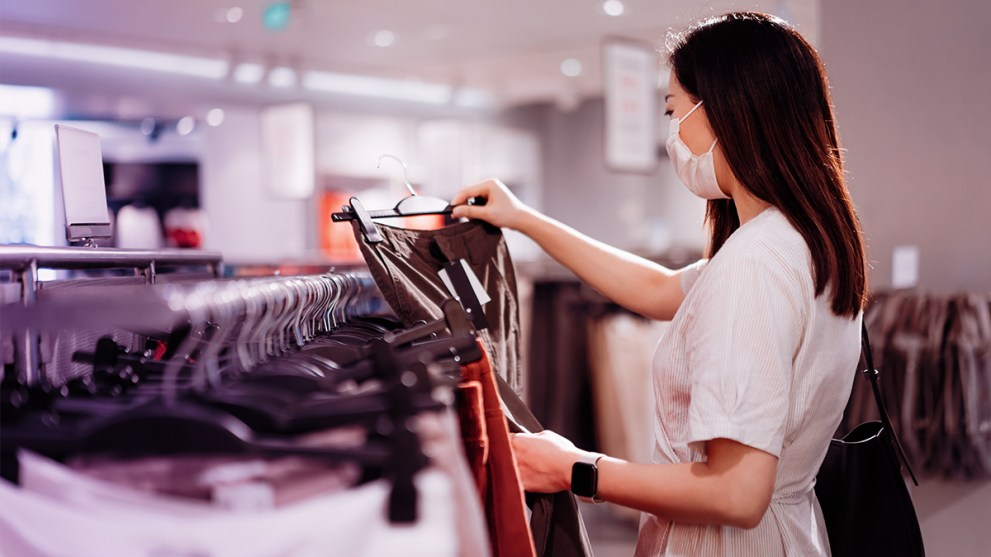 7 Ways to Save More at Neiman Marcus