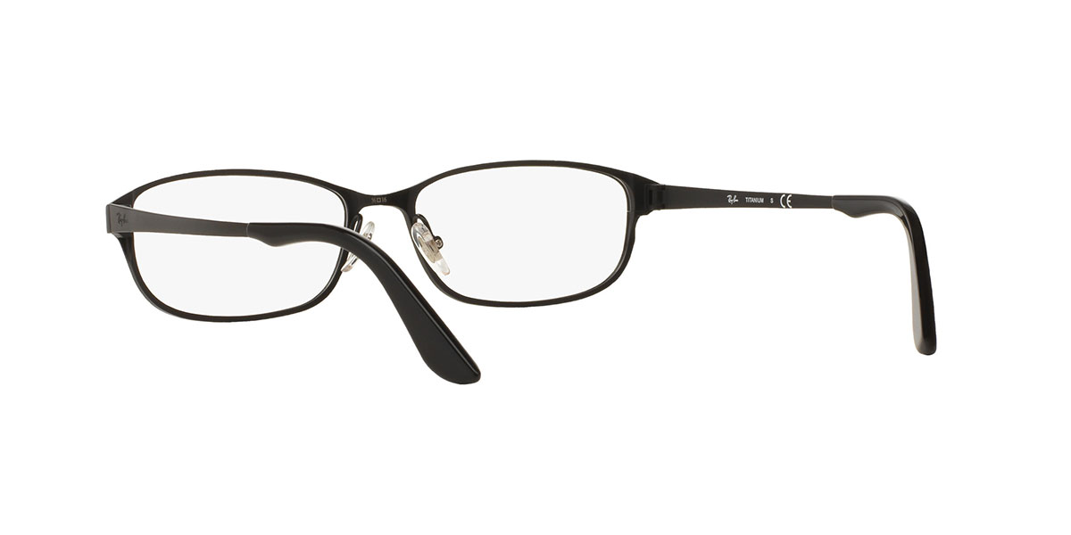 Sunglass Online: Ray-Ban RX8716D 1119 56 size Ray-Ban Ray