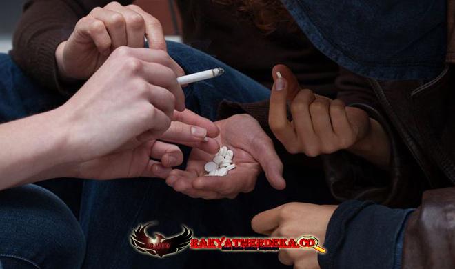 Berikut Bahaya Mengonsumsi Atau Overdosis Obat PCC