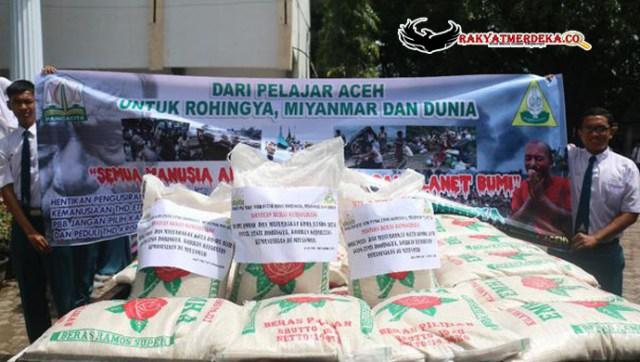 bantuan-kemanusiaan-dari-pelajar-sman-1-banda-aceh-untuk-rohingya