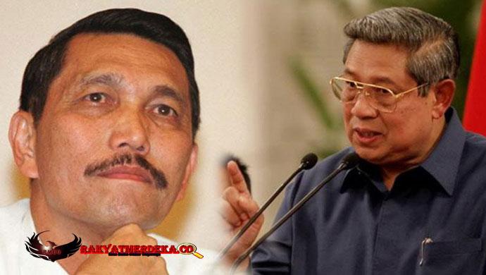 Luhut-Sindir-SBY-Mantan-Pemimpin-Jangan-Membodohi-Rakyat