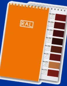 also ral color chart ralcolor rh