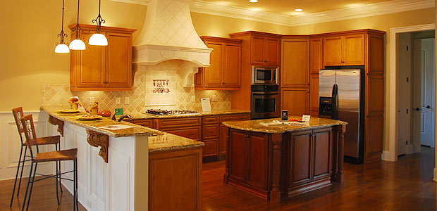 kitchen cabinets com best way to clean wood in enjoy a new interest free raleigh premium
