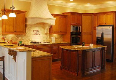 Kitchen Cabinets Yonkers