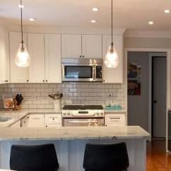 Kitchen Cabinets Fayetteville Nc Teak Custom | Dandk Organizer