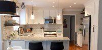 cabinet refacing raleigh | www.resnooze.com