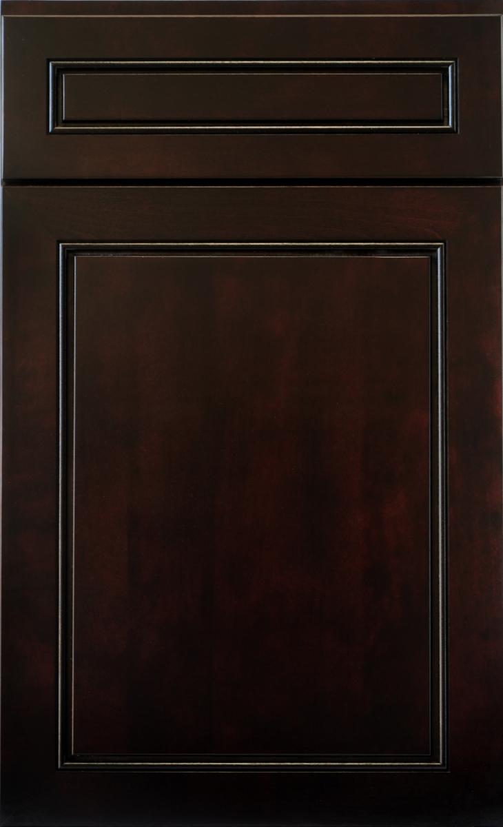 kitchen cabinets fayetteville nc organic utensils cabinet doors – raleigh premium
