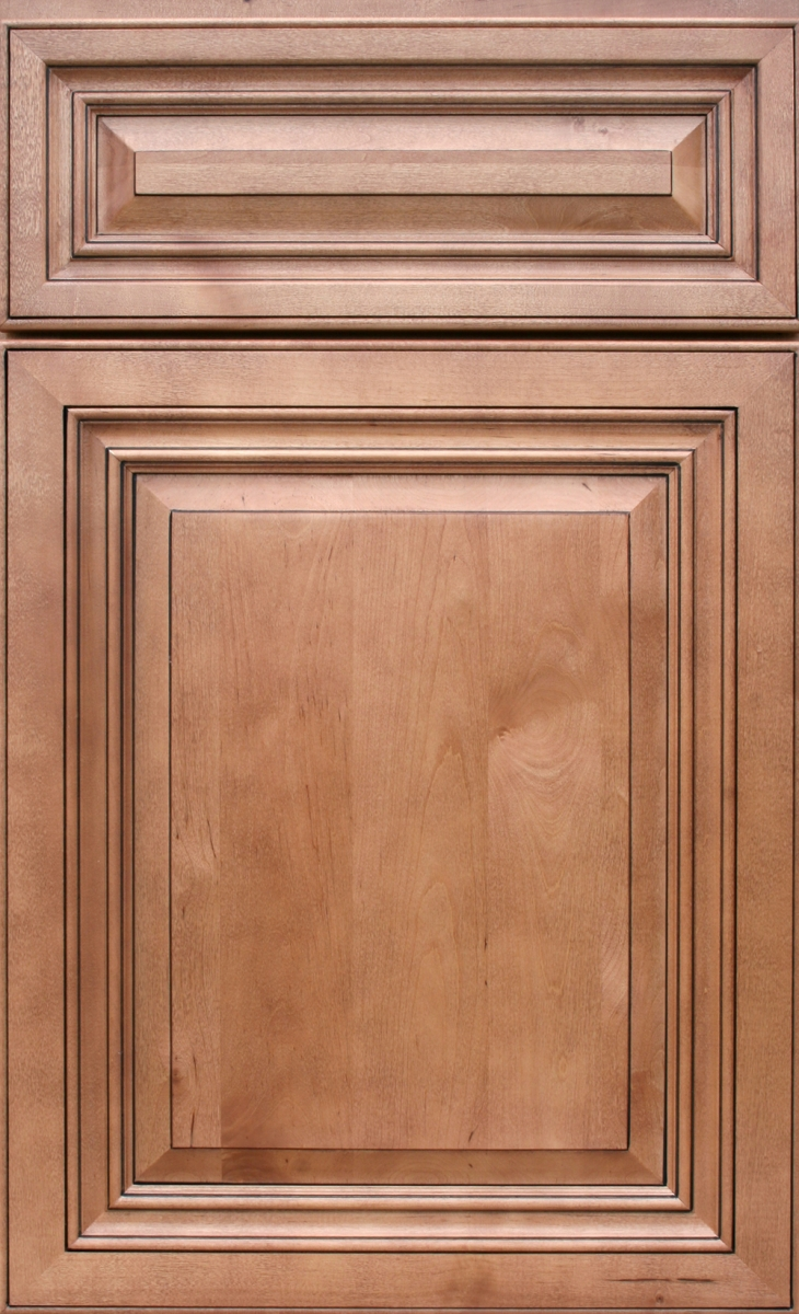white kitchen cabinets design pictures cabinet doors – raleigh premium