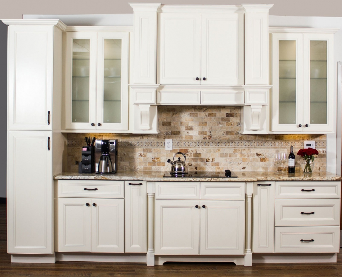 kitchen cabinets and countertops cabinet pantry photo gallery – raleigh premium