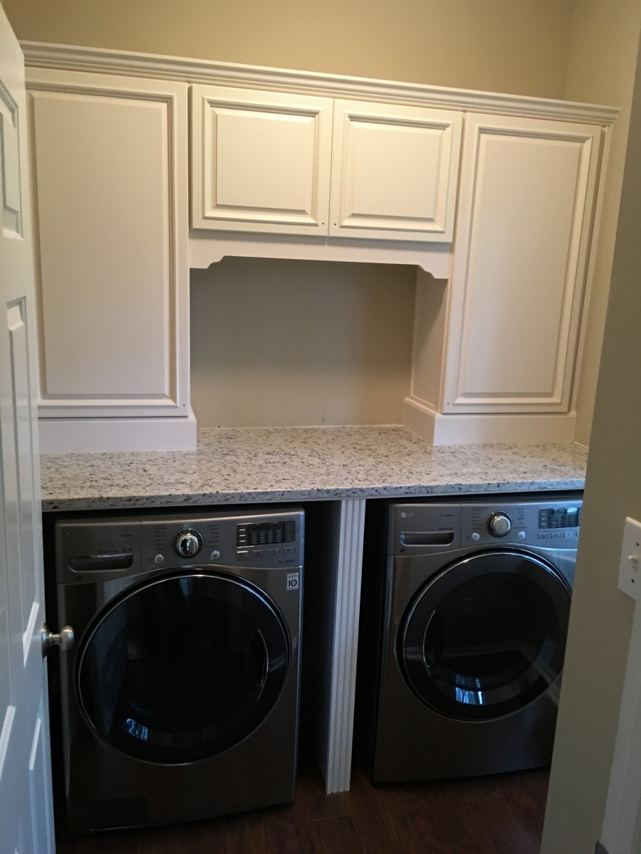 kitchen cabinets fayetteville nc shabby chic photo gallery – raleigh premium