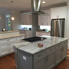 Kitchen Cabinets Fayetteville Nc Water Efficient Faucet Photo Gallery – Raleigh Premium
