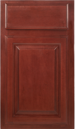 kitchen cabinets fayetteville nc buffet for cabinet doors – raleigh premium