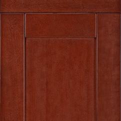 Kitchen Cabinets Fayetteville Nc Rustic Island Lighting Cabinet Doors – Raleigh Premium