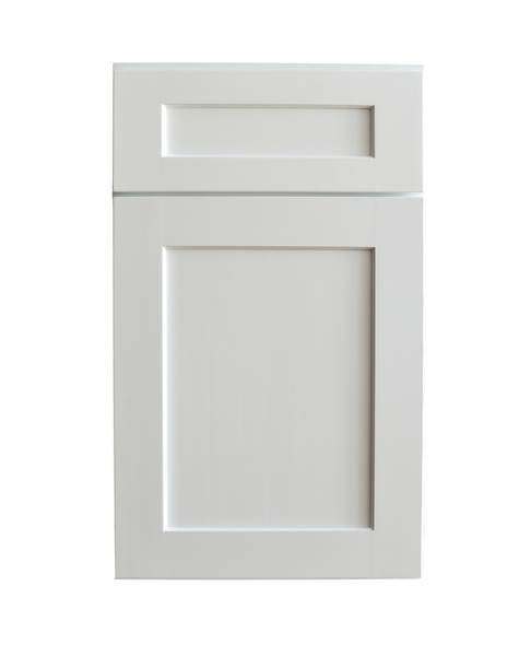 kitchen cabinets fayetteville nc faucets cheap cabinet doors – raleigh premium