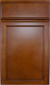 kitchen cabinets fayetteville nc anti fatigue mat cabinet doors – raleigh premium