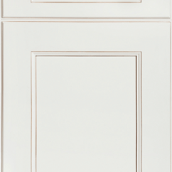Kitchen Cabinets Fayetteville Nc Herringbone Backsplash Cabinet Doors – Raleigh Premium