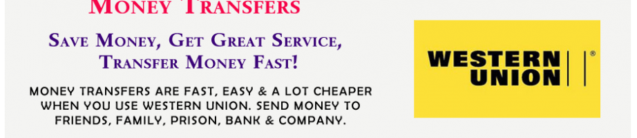 Raleigh Check Cashing | We Cash Gift Cards | Bill Payment Center